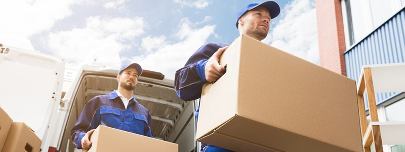 Tips for Choosing the Right Removalist
